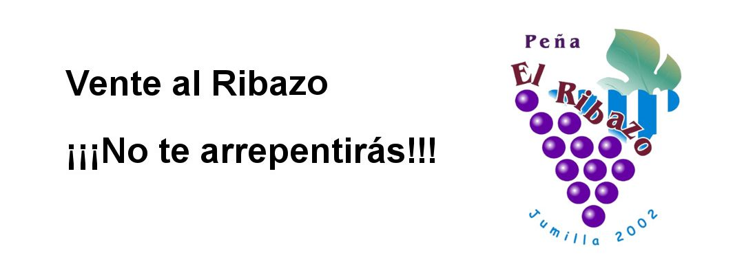 Peña el Ribazo