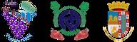 Peña el Ribazo de Jumilla logo